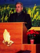Turcu Gheorghe