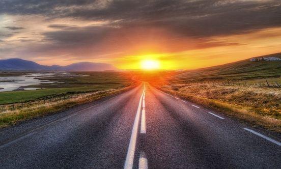 Imagini pentru drumuri