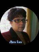 Maria Luca