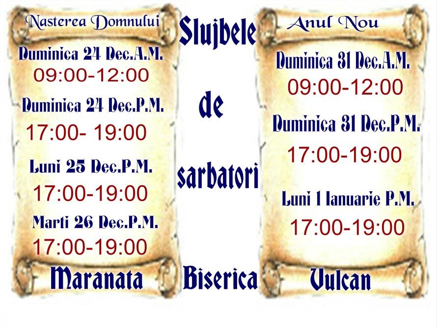 pizap.com15136201038501