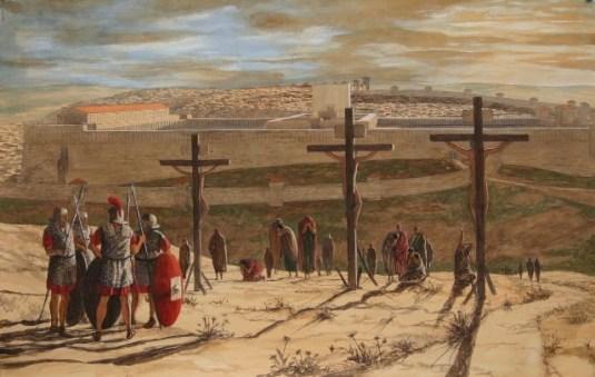 good-friday-jesus-crucifixion
