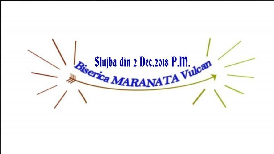 pizap.com15435933946731